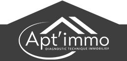 Diagnostic immobilier Saint-Hilaire-de-Riez